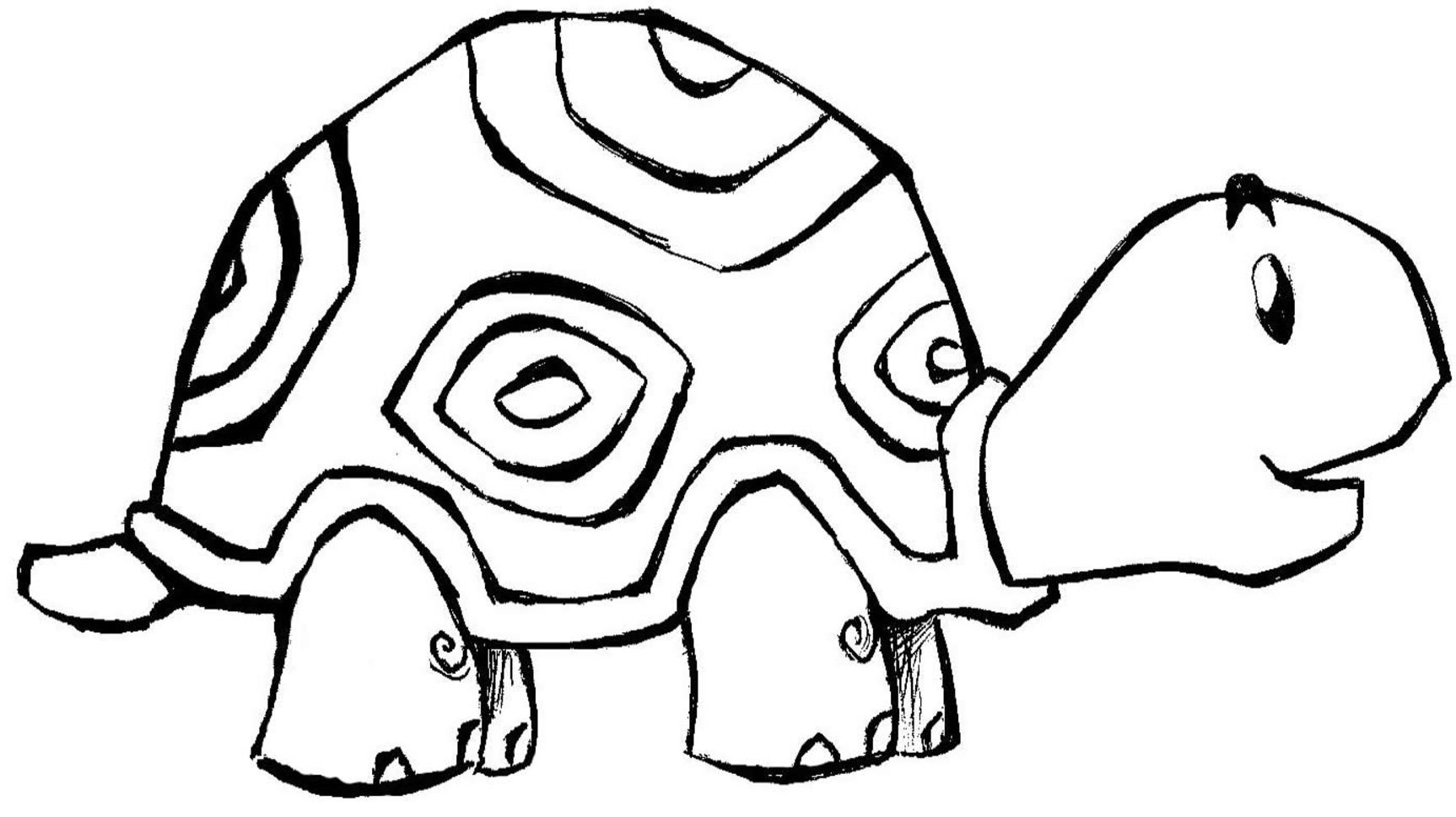 Coloring Now Blog Archive Animals Coloring Pages | coloring_pages ...