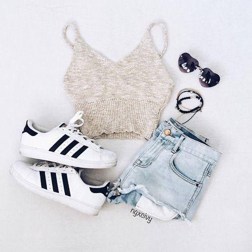 e86497219865 Adidas Original Women 39 s Superstar - Adidas Superstar Sneakers ...