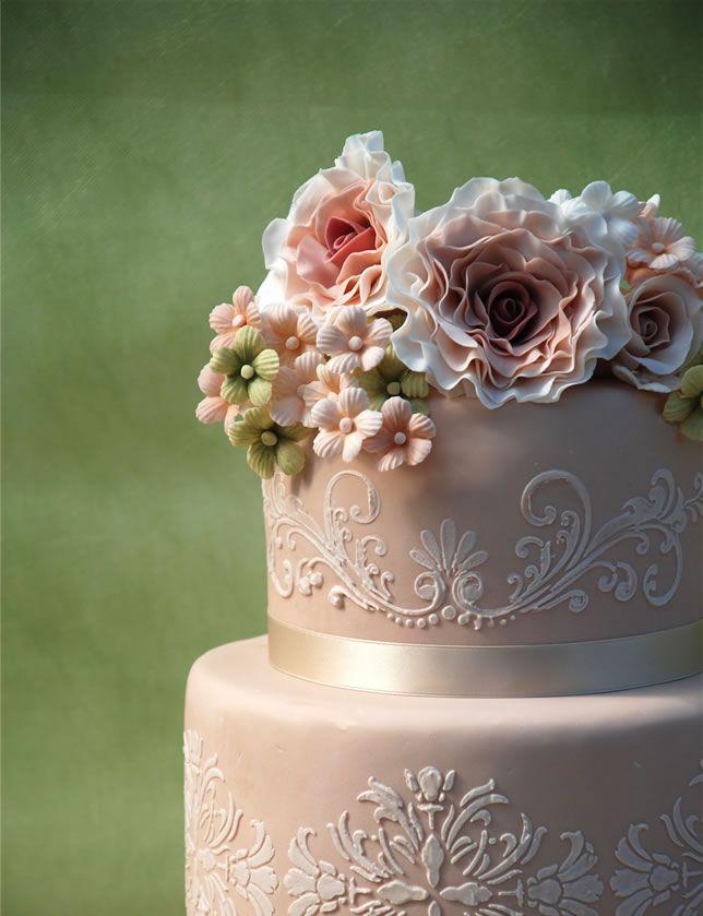 wedding-cake-formazione-etorile-boscolo