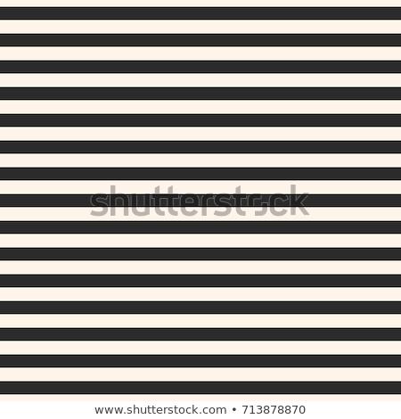 Horizontal Stripes Vector Seamless Pattern Symmetric Straight Lines Texture Seamless Patterns Line Texture Horizontal Stripes