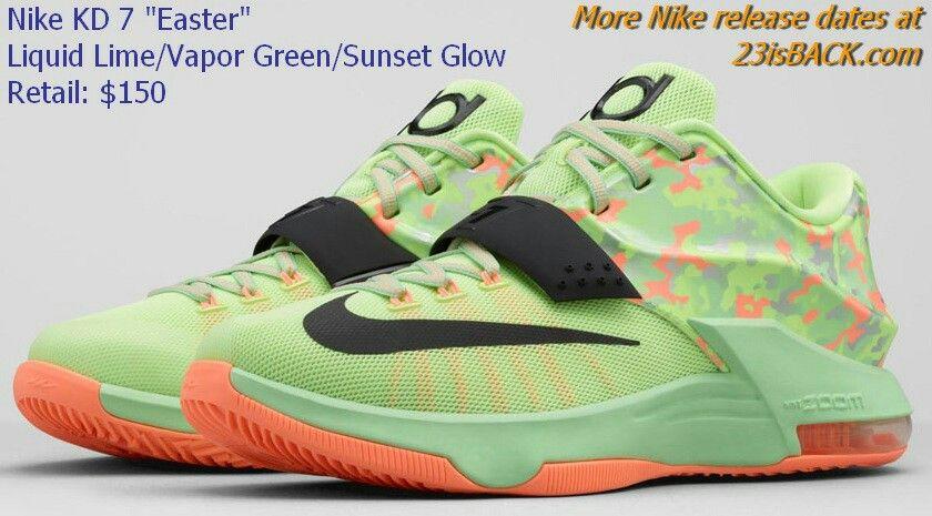 buy popular 93cd8 03578 Nike Tights, Nike Heels, Nike Leggings, Nike Trainers, Nike Basketball,  Michael