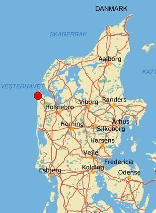 vejlby - Google Search | Dänemark wir lieben dich | Denmark, Travel ...