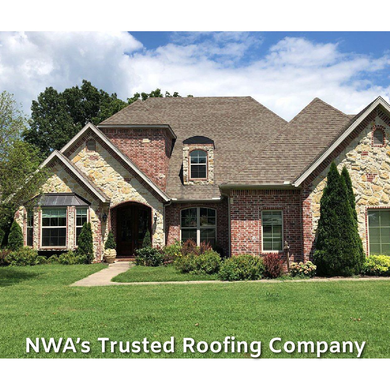 Pinnacle Roofing Is In An Elite Group Of Nationwide Contractors We Have Proven Ourselves To Be A Company That C Roofing Roofing Companies Roofing Contractors