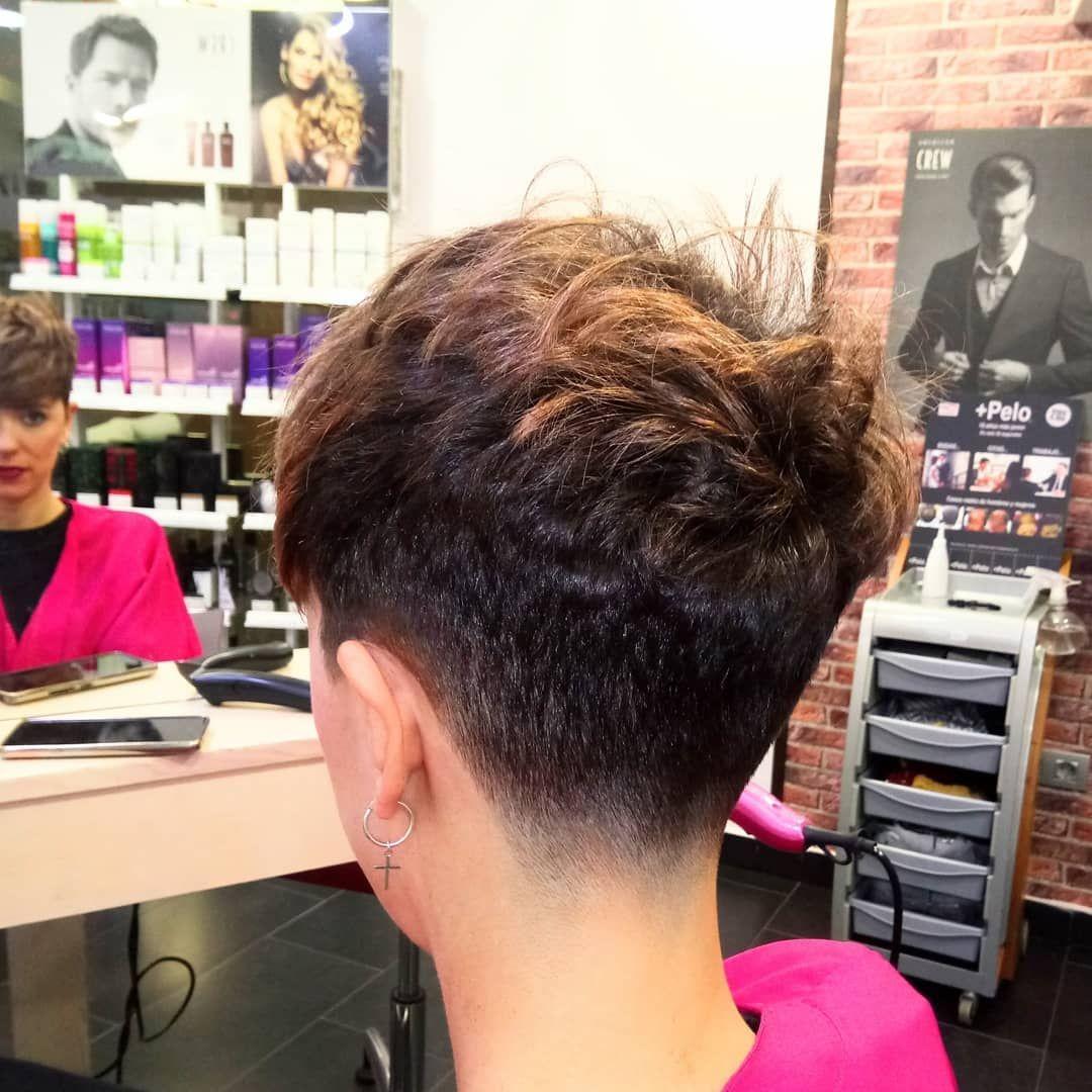 Epingle Sur Hair Colour Ideas