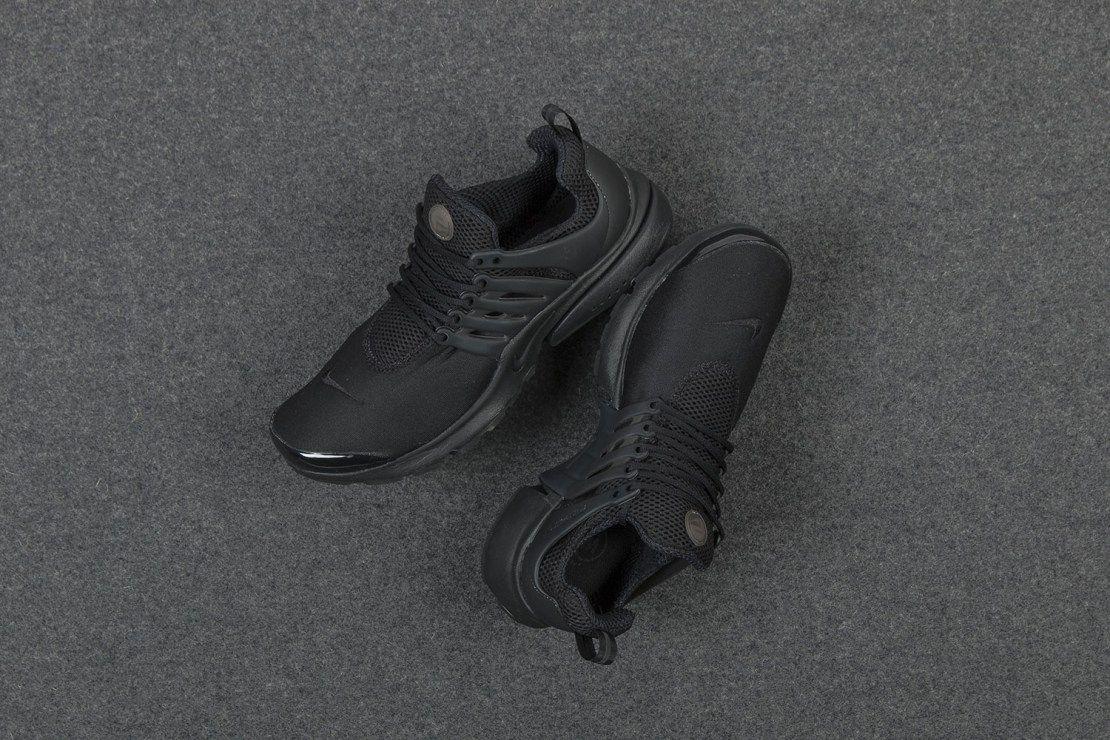 e7a0648c4767f A Closer Look at the Nike Air Presto