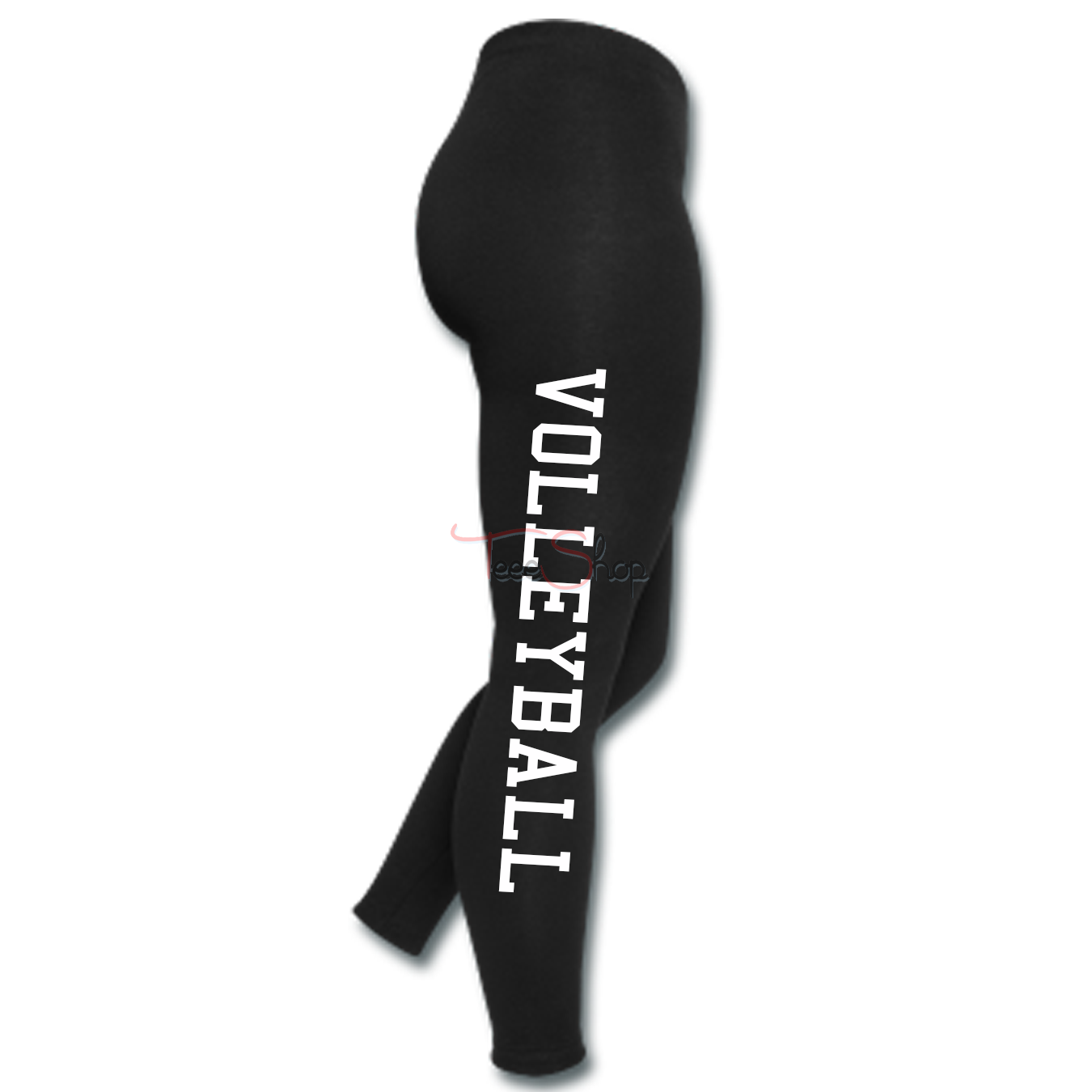 Volleyball Leggings Volleyball Leggings Volleyball Outfits Volleyball