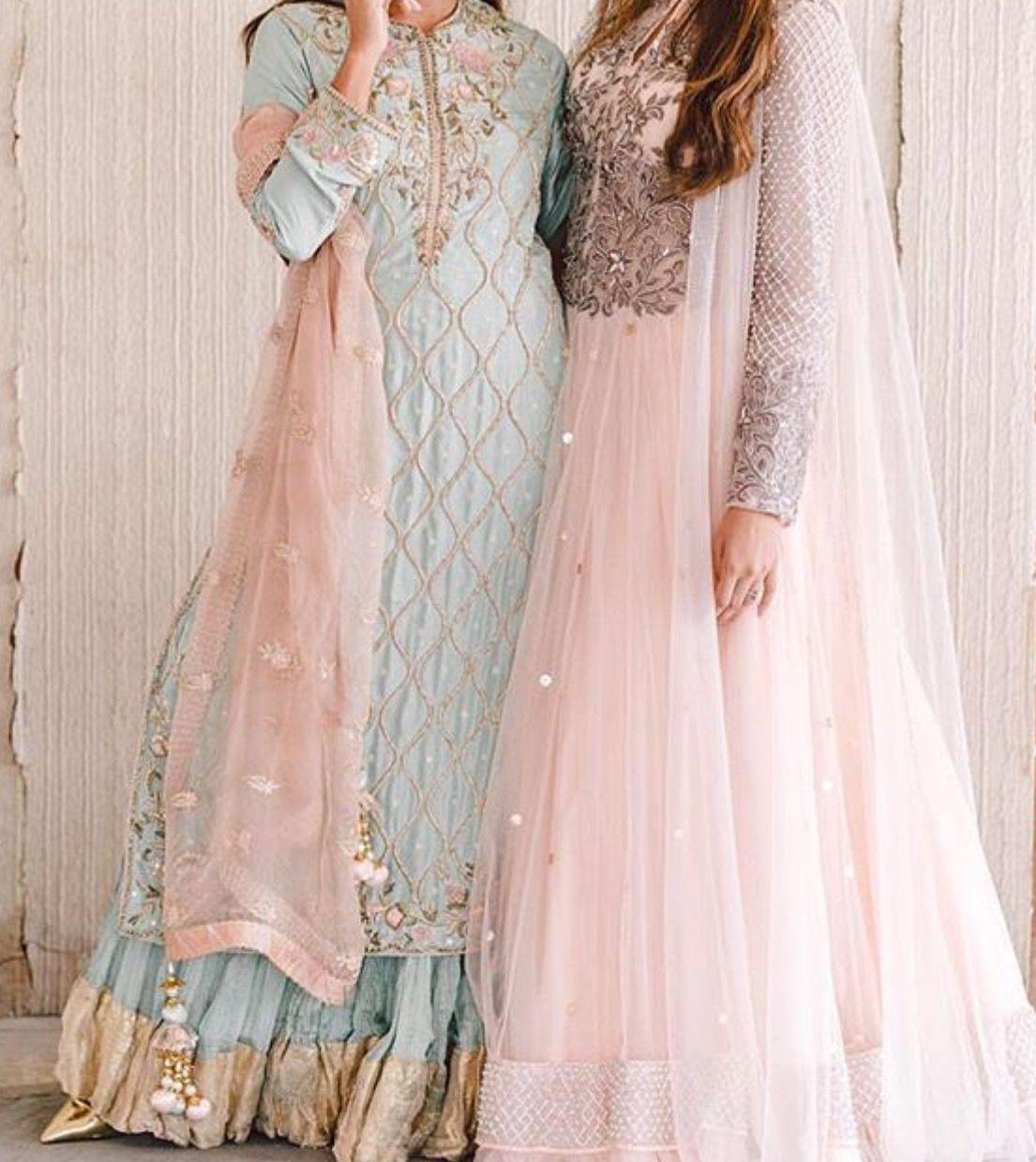 Pin de Hareem sheikh en Awsm dress | Pinterest