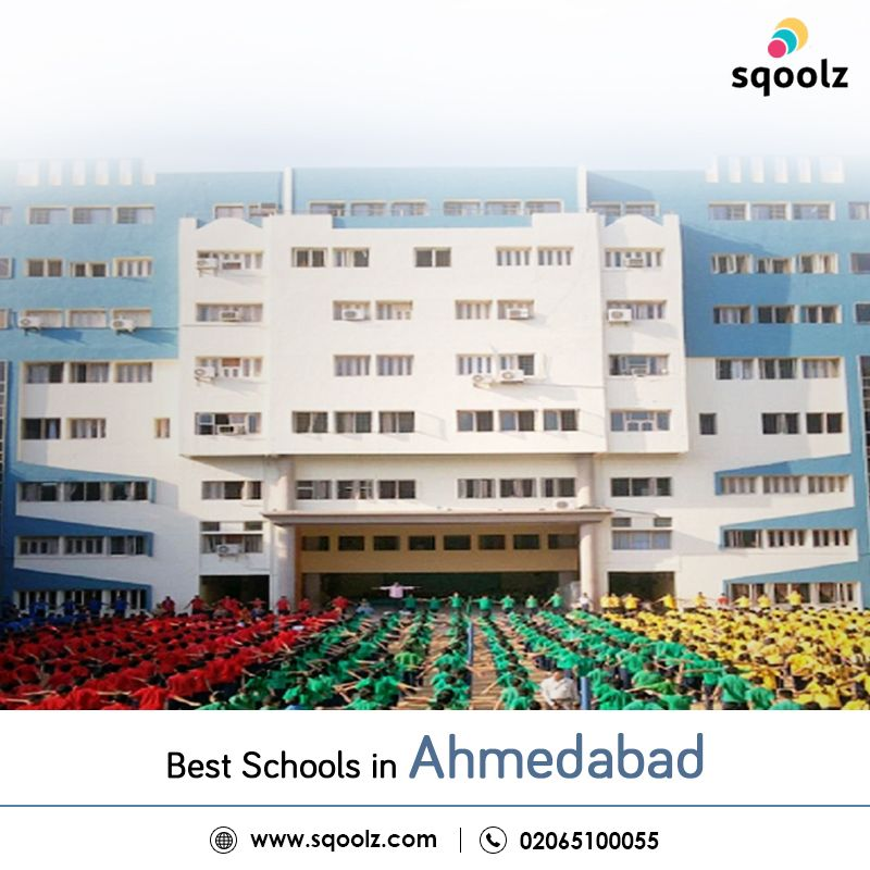 Admission Form For School Magnificent Best Schools In Ahmedabad Get The List Of Best Schools In Ahmedabad .