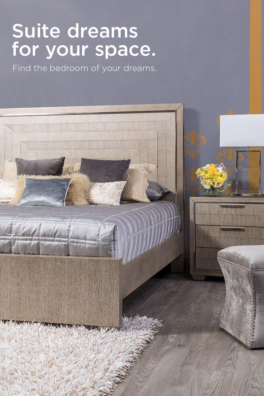 Best New Port Queen Panel Bed In 2020 Panel Bed Bed 400 x 300