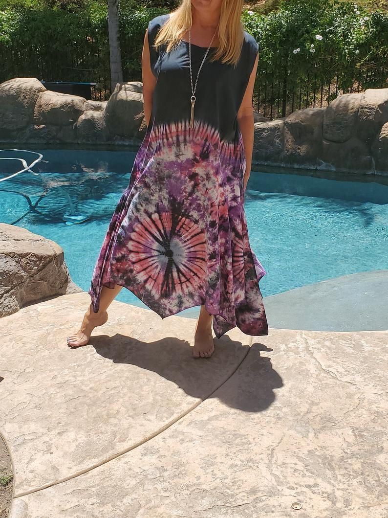 SALE-Maya Antonia-Super Elegant Grey-Black Leopard Midi Dress wrushing