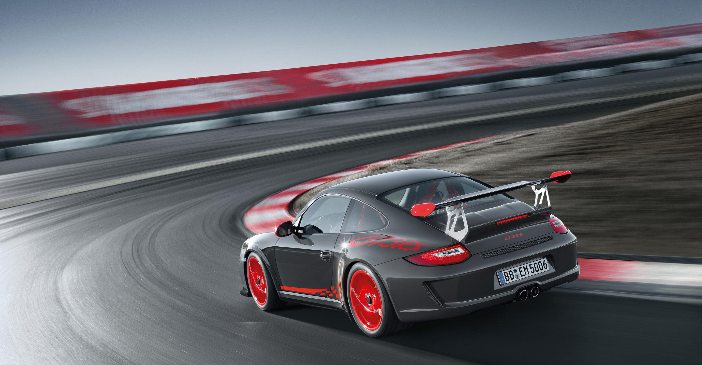 Black Porsche Gt3 Rs Background Image Porsche 911 Gt3 Porsche Gt3 Porsche Gt