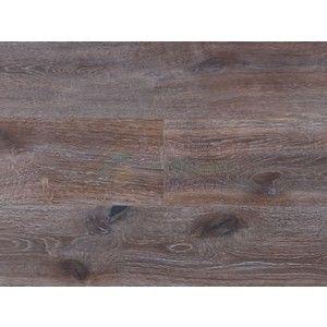 Baroque Collection Marche Hb975oma Montage European White Oak Woca Oiled Wide Plank Horizon