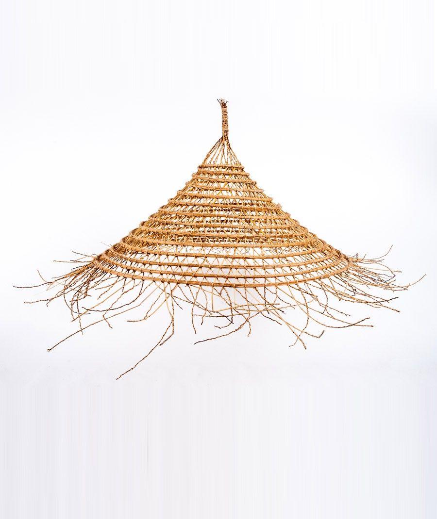 les 25 meilleures id es de la cat gorie rock the kasbah sur pinterest lampe rock mat riaux. Black Bedroom Furniture Sets. Home Design Ideas