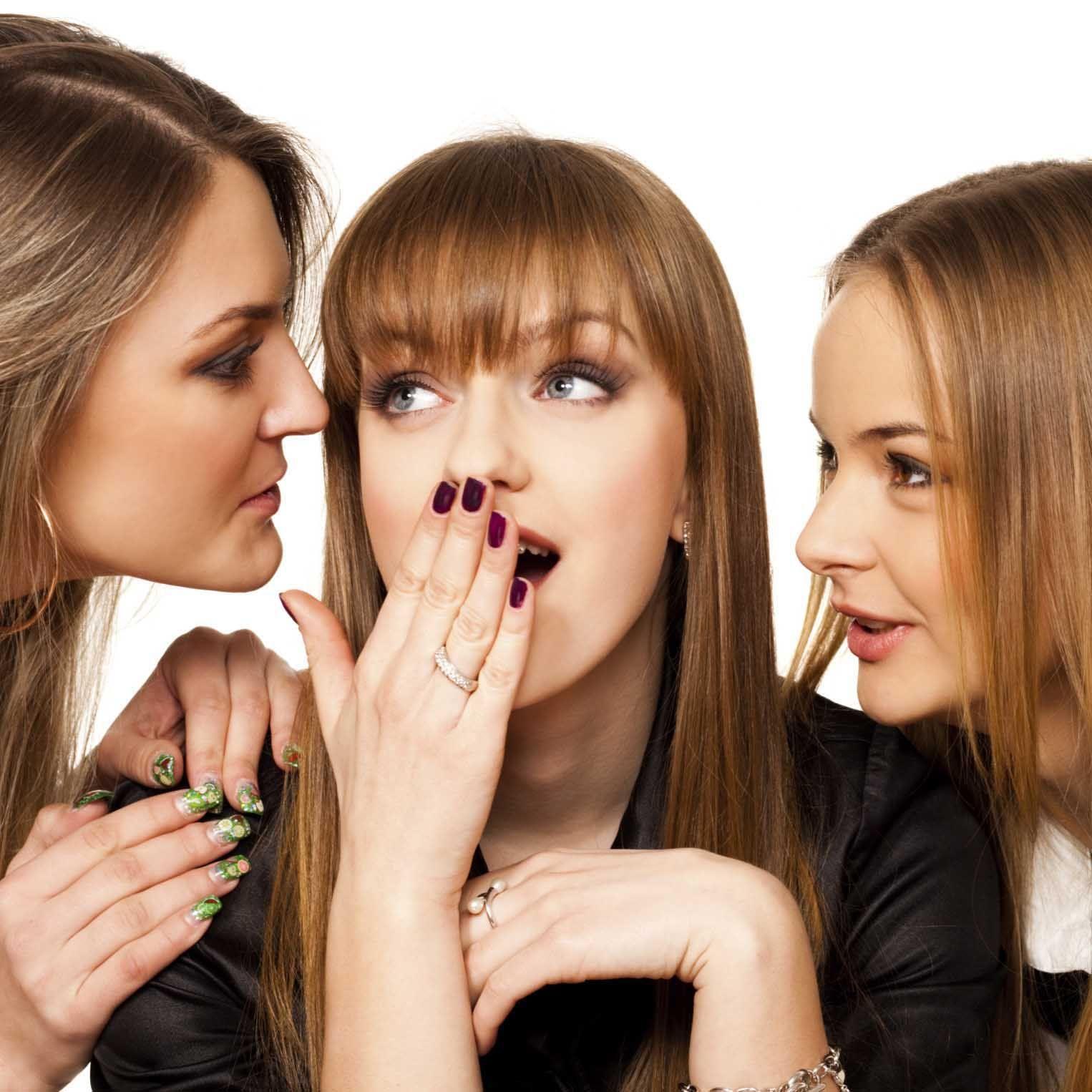 Self Esteem Building Activities For Girls