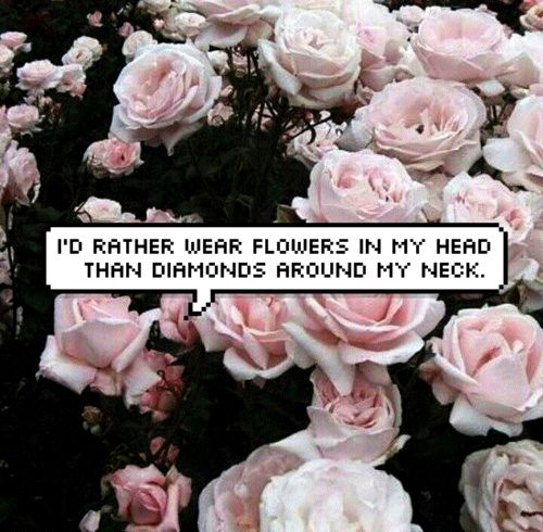 Tumblr Grunge Flower Backgrounds Google Search Bubble Words
