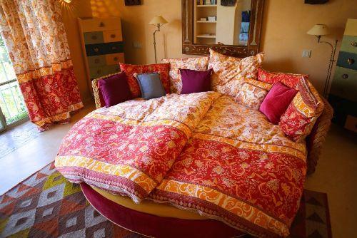 Arabische Schlafzimmer ~ Villa arabica schlafzimmer indoor pinterest pool terrasse