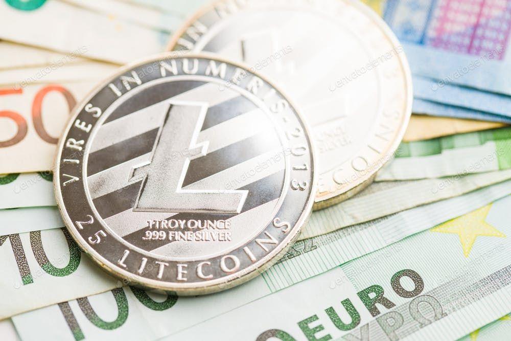 bitcoin és litecoin news)