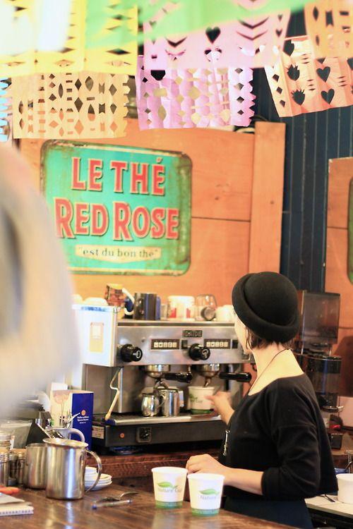 Coffee Shop Coffee Shop Coffee Love Coffee Places