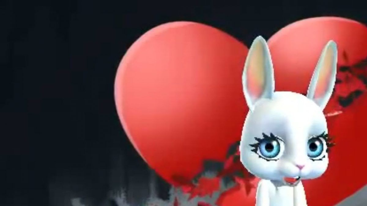 Valentinstag single party bochum