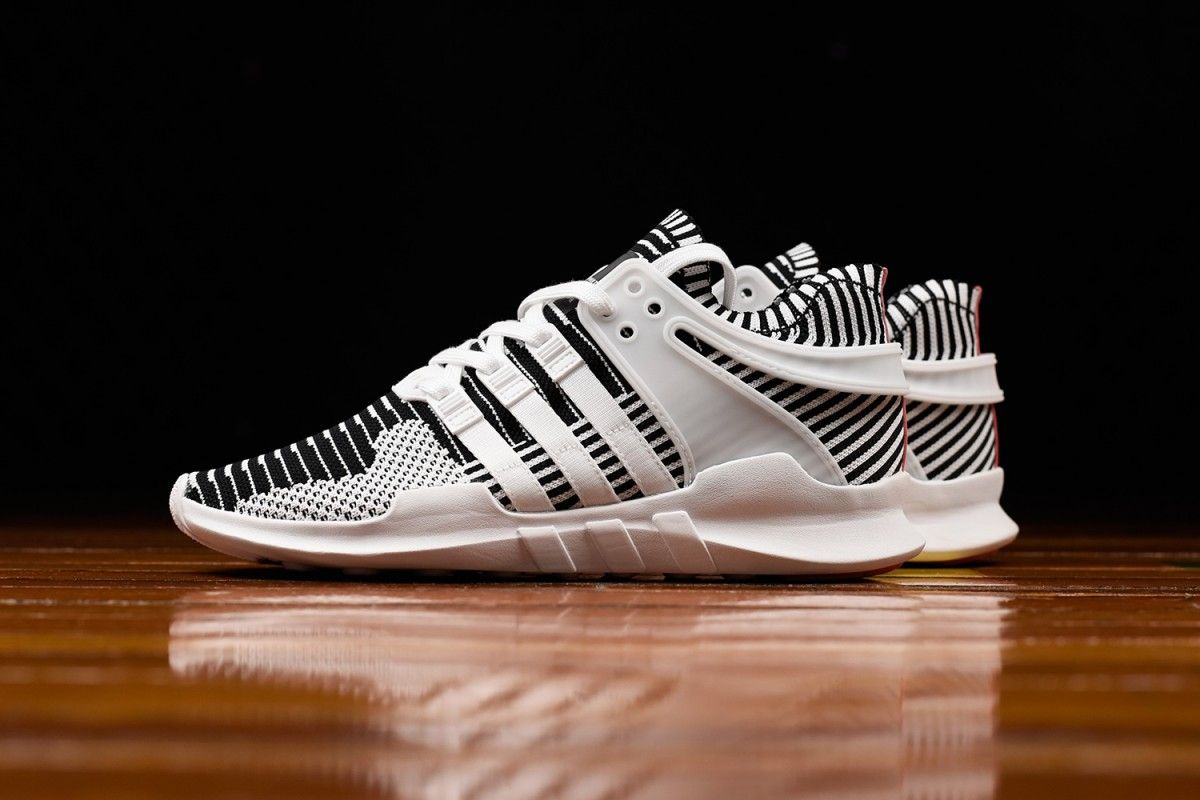 best sneakers 48021 ea557 adidas EQT Support ADV