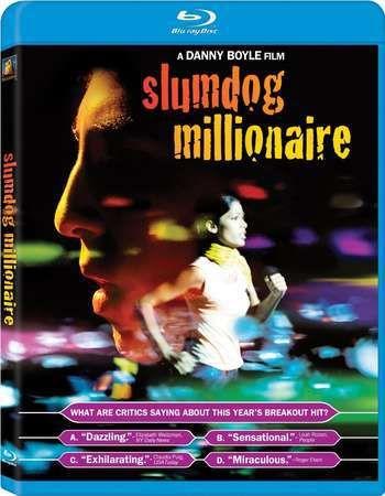 Blind hookup movie on ipagal movies2019