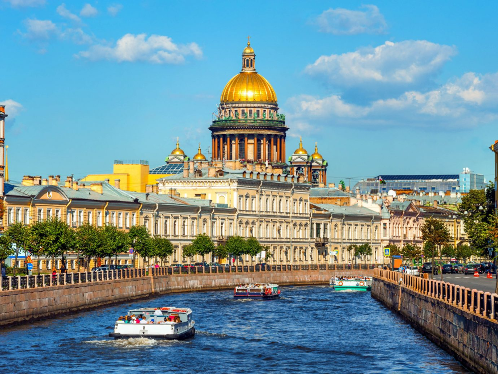 15 Things To Do In St Petersburg Russia Our Ultimate Guide Jetsetter Petersburg Russia St Petersburg Russia Petersburg