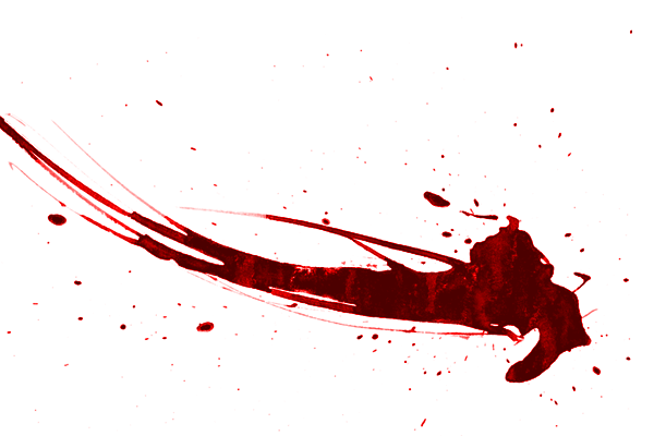 Blood Splatter Texture / Select from premium blood splatter of the highest quality.