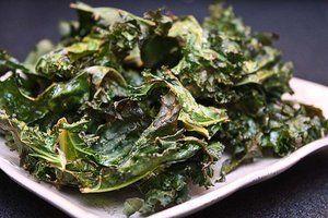 Zerrissene Hühnertacos mit gebratener Salsa Verde  - Instant pot recipes -