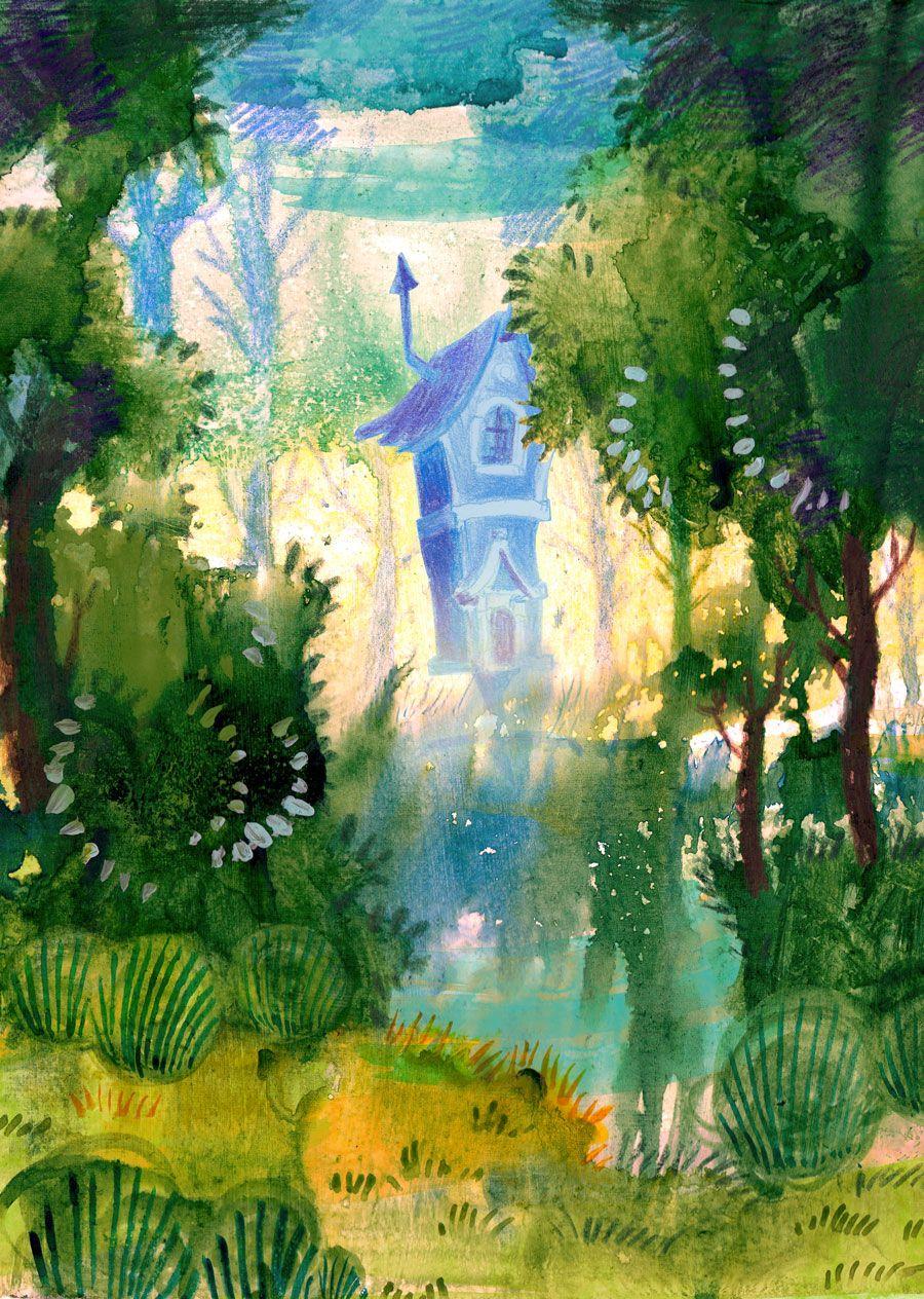 Mae Besom Illustration Portfolio Illustration Watercolor Illustration Illustration Art