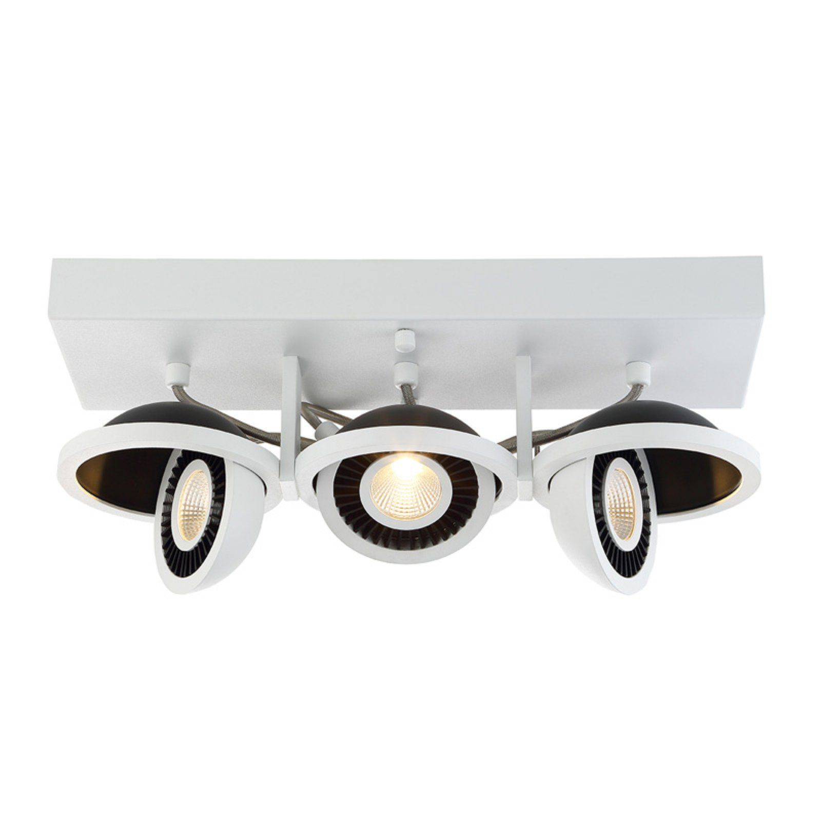 Eurofase Vision 29488 Track Lighting Products In 2019