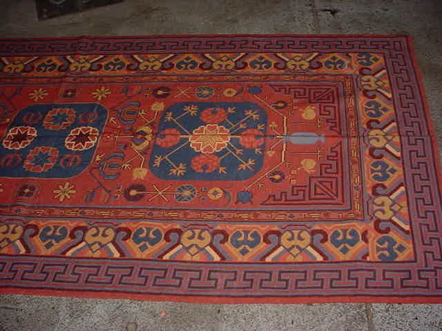 Rug Replacement Cost Area Rug Ideas