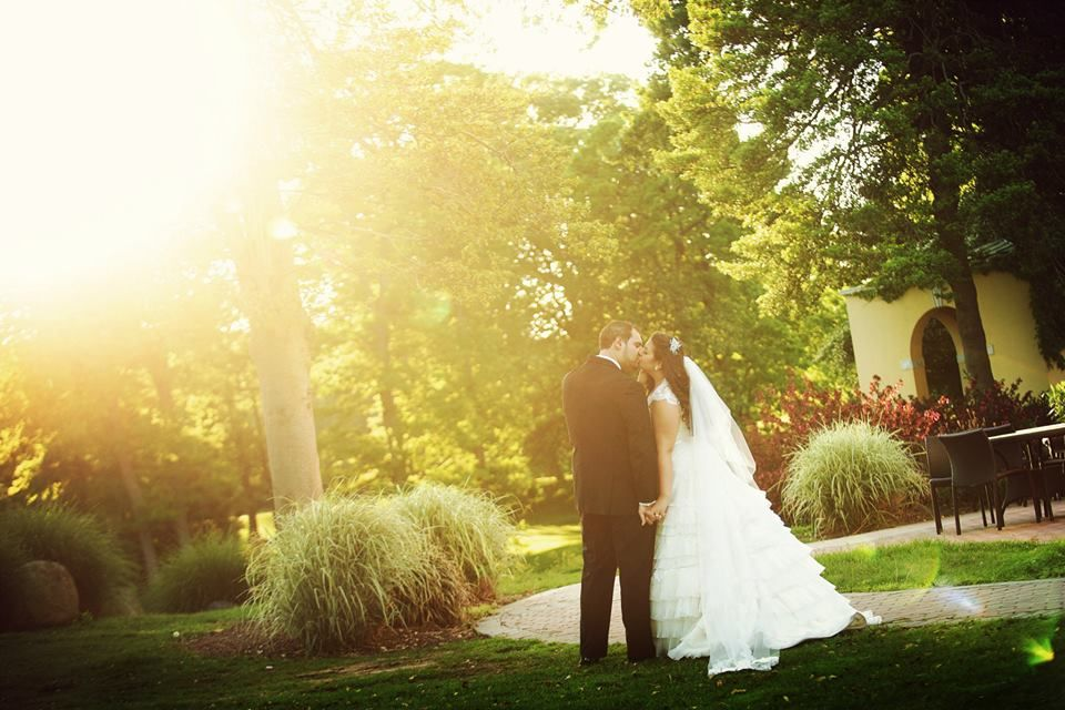 Meghan + Michael's Wedding : May 26, 2013 Reception: The Woodlands, Photography: Imagine Studios