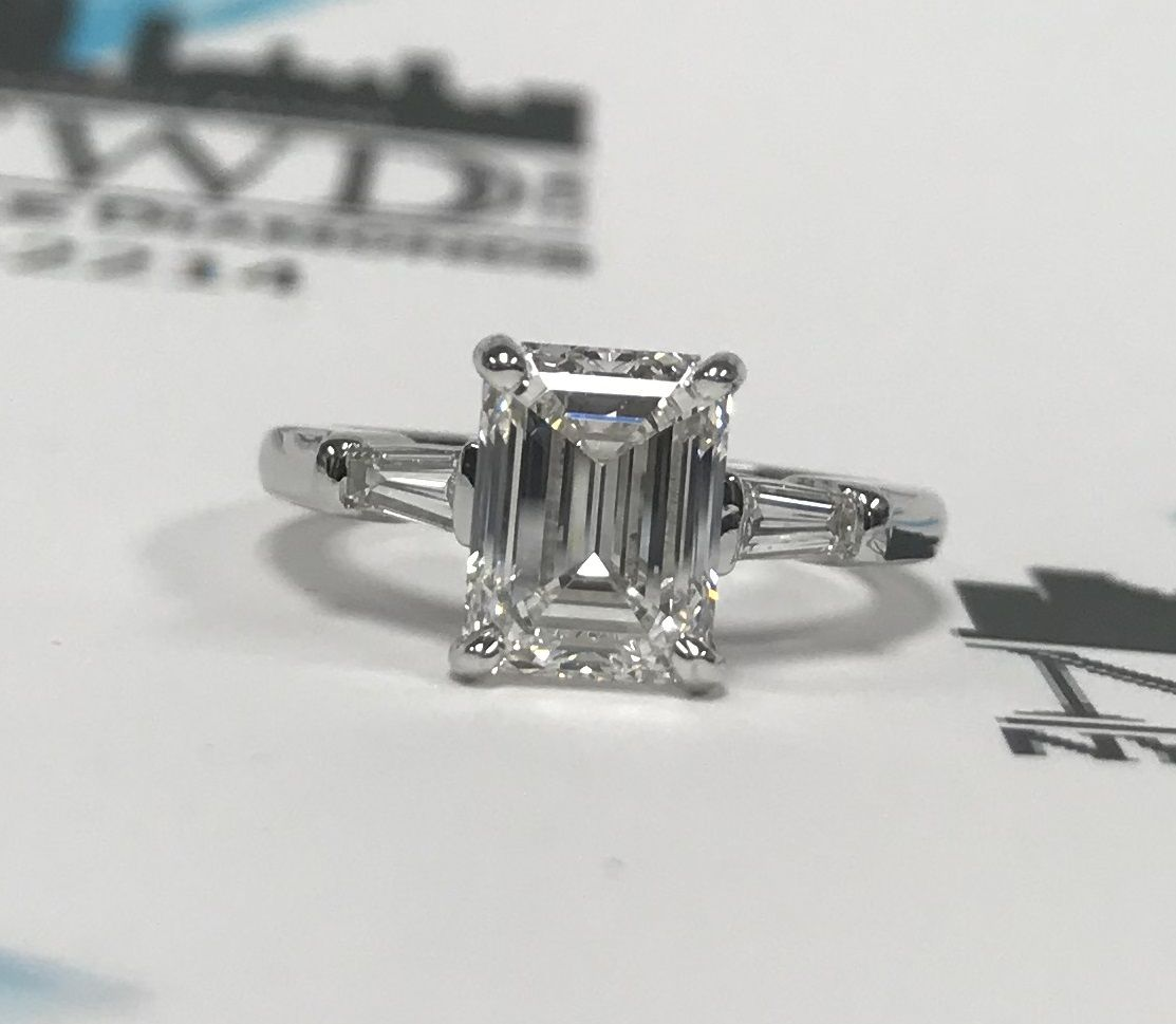 Here Is Dean S 5 Star Yelp Review He Left For Nyc Wholesale Diamonds Working With Keith Was A Pleasure His Profe Wholesale Diamonds Engagement Rings Diamond
