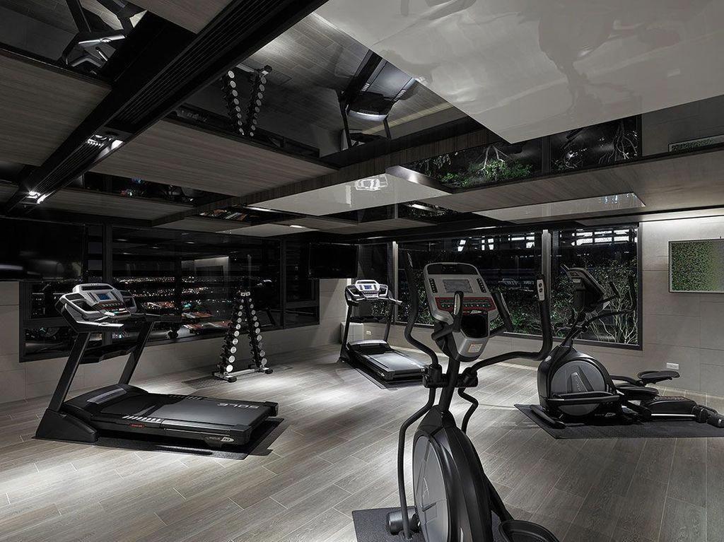Design my home gym valoblogi.com