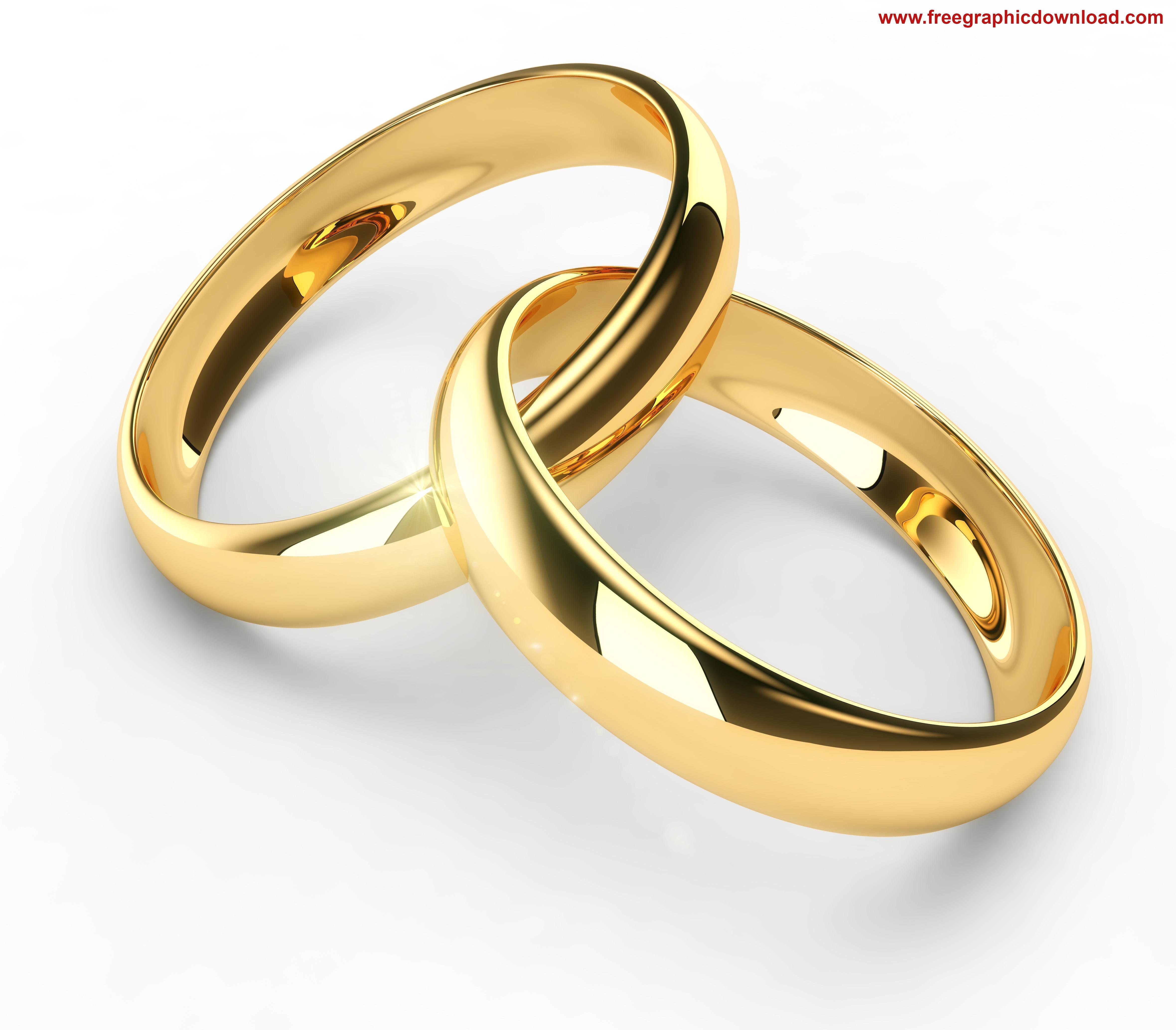 Engagement Ring Box Gif 4 Aliancas De Casamento Limpar Ouro Fotos De Anel De Casamento
