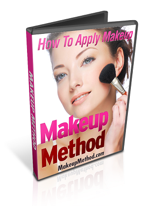 how to apply makeup for beginners stepbystep makeup