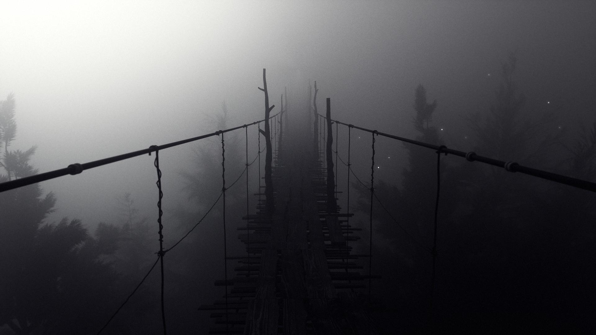 Volume Rendering with Octane Render for Cinema 4D - Foggy