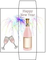 New Years Candy Bar Box.jpg - Download at 4shared