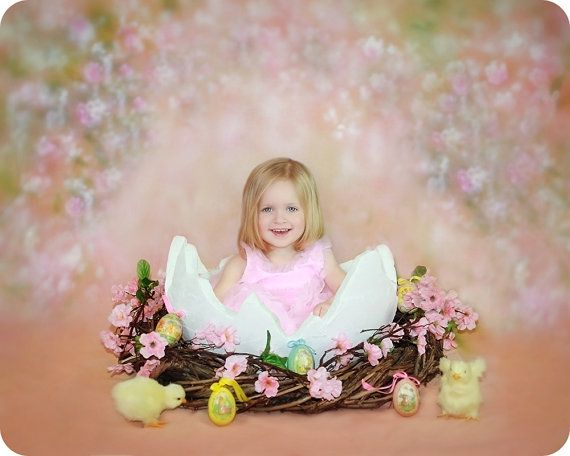 Collection Easter Photography Props Pictures - The Miracle of Easter