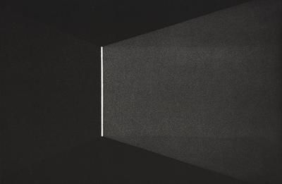 James Turrell: Deep Sky / Blog: paper + people / Cunningham Center / Collections / Smith College Museum of Art - Smith College Museum of Art