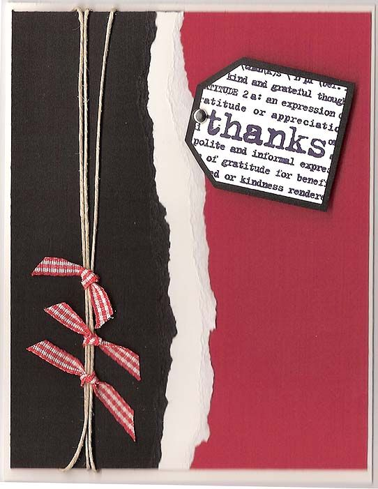 Pin By Kelli Arnette On Card Ideas Thank You Cards Cards