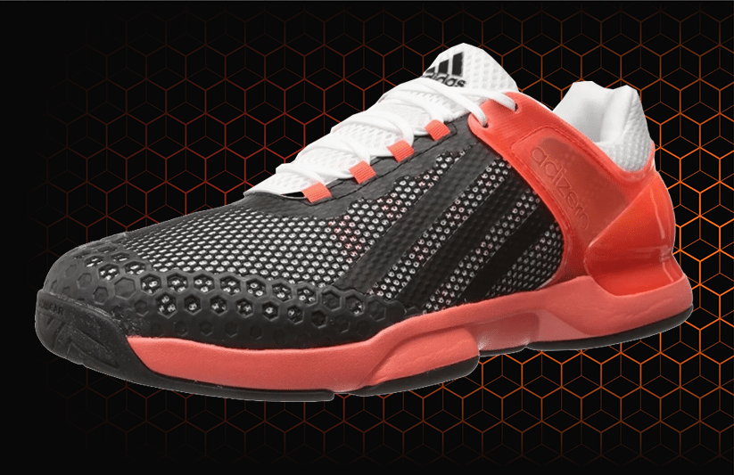 coolest tennis shoes