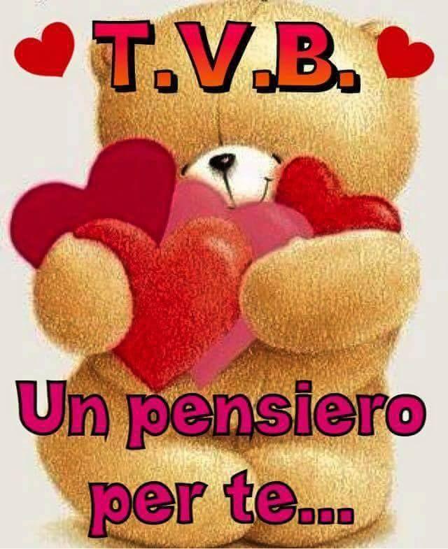Ti Voglio Bene Italian Memes Good Morning Love Amor