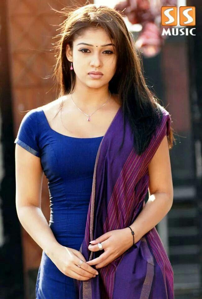 Desi bhabhi sexy image-6084