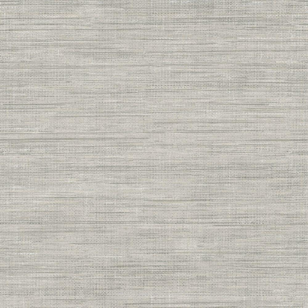 Inhome Grasscloth Peel Stick Wallpaper Walmart Com Grasscloth Wallpaper Grasscloth Peel And Stick Wallpaper