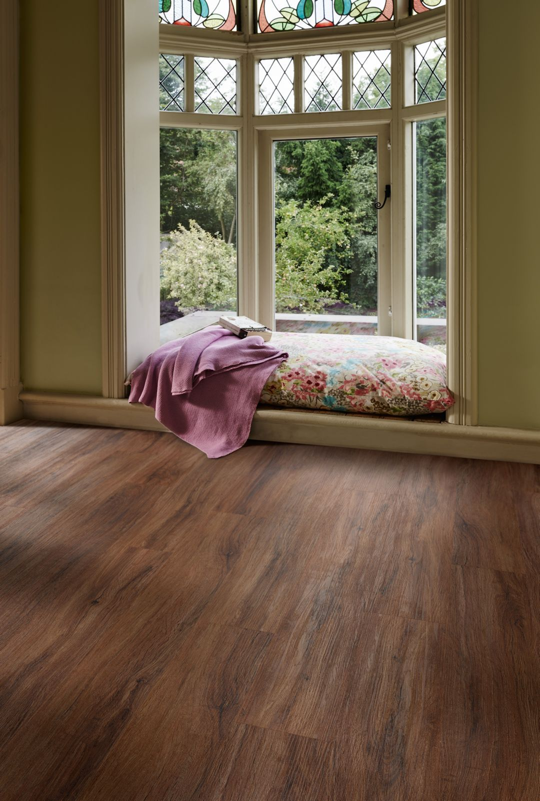 Pinterest north american walnut camaro luxury vinyl tile flooring in living room dailygadgetfo Image collections