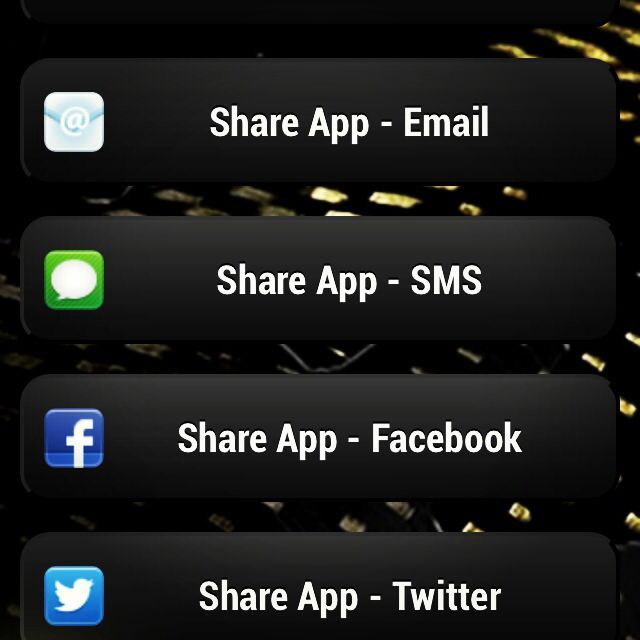 Business card interactive send it by sms facebook twitter email business card interactive send it by sms facebook twitter email etc colourmoves