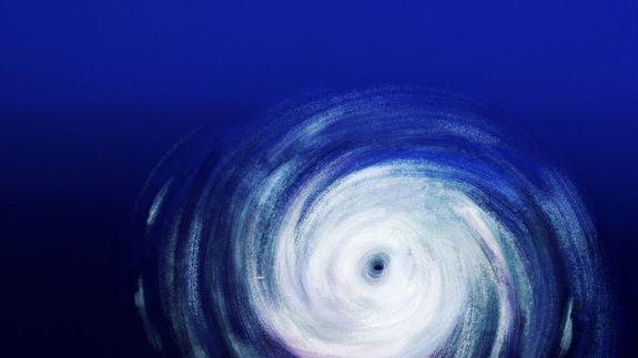 A weather geek's live blog: Hurricane Matthew surges towards U.S.