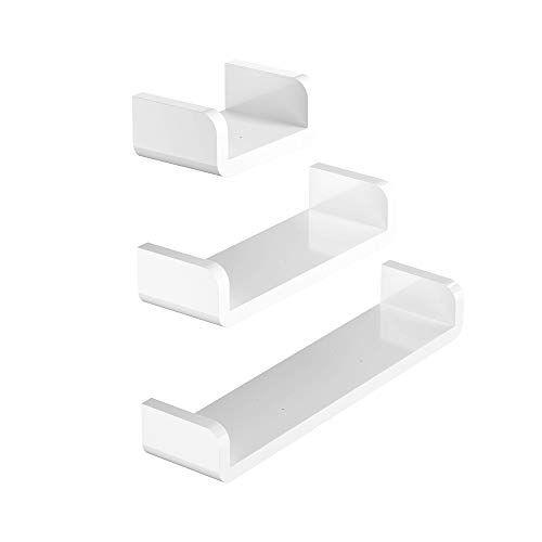 ensemble de 3 kungyo plastique blanc