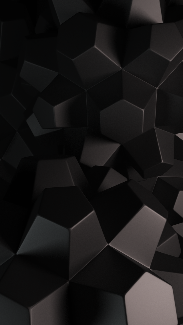 Love Wallpaper Abstract D Download Wallpapers For Free Download Hexagon Wallpaper 3d Wallpaper For Mobile Abstract Wallpaper